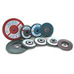 Prodotti-Abrasivi-Pulitura-Dischi-lamellari