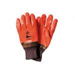 Prodotti-Antifortunistica-e-protezione-Abbigliamento-speciale-per-saldature-Guanti-in-PVC