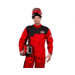 Prodotti-Antifortunistica-e-protezione-Abbigliamento-speciale-per-saldature-Tuta-da-saldatore