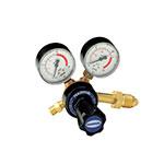 Prodotti-Canelli-e-riduttori-Riduttori-Riduttore-propano