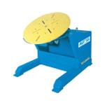 Prodotti-Impianti-speciali-Posizionatori-a-tavola-rotante-SP-100-EI