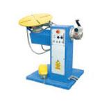 Prodotti-Impianti-speciali-Posizionatori-a-tavola-rotante-SPS-150-S