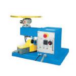 Prodotti-Impianti-speciali-Posizionatori-a-tavola-rotante-SPS-70