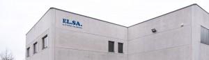 elsa-azienda03