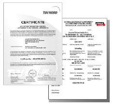 elsa-consumabili-certificati-ce