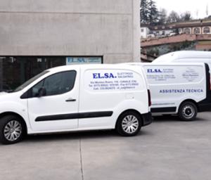 elsa-riparazione-img02