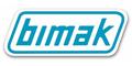 elsa-logo-03