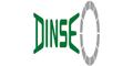 elsa-logo-07