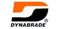 elsa-logo-08