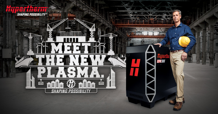 hypertherm-introduces-new-class-of-plasma-with-launch-of-xpr300-for-x-definition-cutting-on-mild-steel-stainless-and-aluminum-1cadd-news_fs
