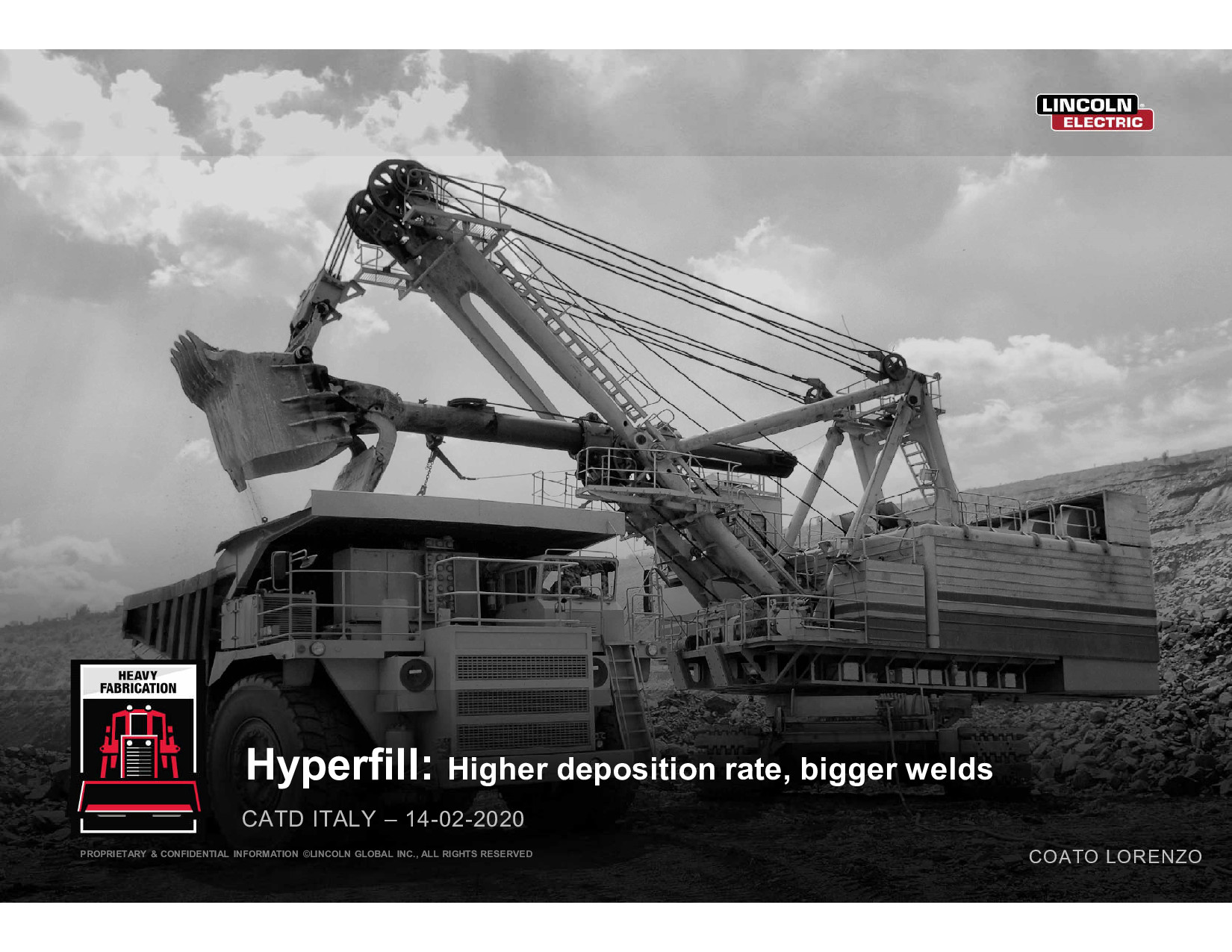 08_Hyperfill ITA_Feb 2020 x PowerWawe S500